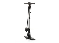 RCP Big Air One Alu Standpumpe